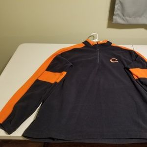 NFL Chicago Bears Sweater